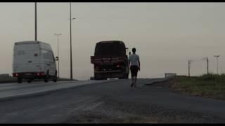 Arábia | Trailer
