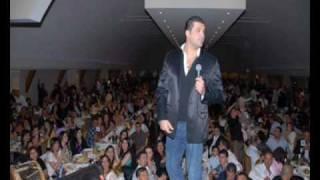 hnade2009 فارس كرم أم ولادي