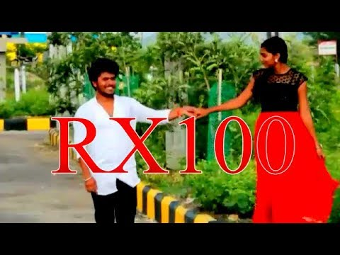 Pillaa Raa Full Video Song  | RX100 Songs | Karthikeya | Payal Rajput | Chaitan |