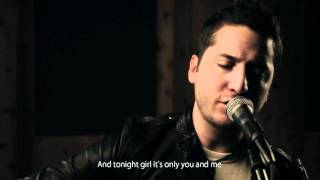 3 Doors Down   Here Without You (Boyce Avenue Acoustic Cover) [Lyrics]  [Music Video]