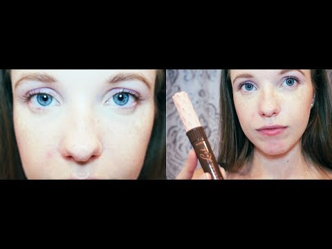 First Impression: Benefit Cosmetics Brown Roller Lash Mascara | JEBeauty