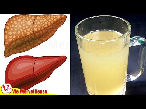 Tratament modern pentru helmintiaze