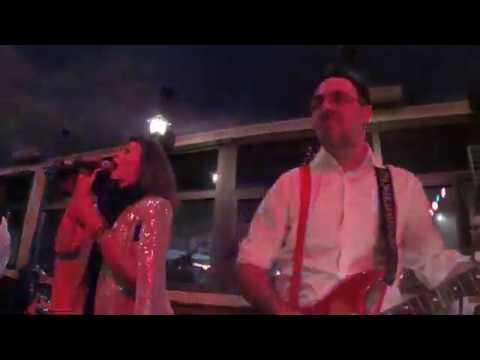 East Side Blues Band Tutto il Blues che vuoi! Milano Musiqua