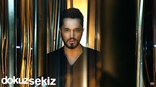 Murat Boz - Bulmaca (Official Video)
