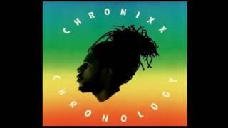 Chronixx Songs Audio