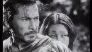 Rashomon (1950) Video