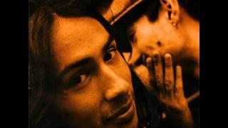 Tiro De Gracia - Dos Corazones