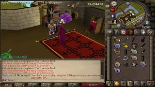 Is SOLO Rev Pking Profitable? YES PT2 / 13 Def Build - YouTube