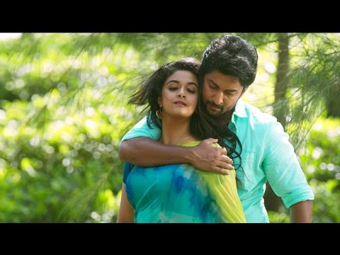 Arere yekkada Video Song - Nenu Local