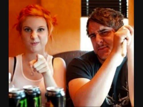 Paramore Say Goodbye Zac & Josh Farro