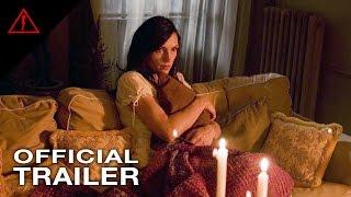 100 Feet - Official Trailer (2008) MP3