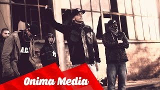 A.C.T ( GANG ) - ACT SNM ( OFFICIAL VIDEO HD 2011 )