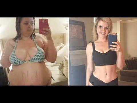Quello che piccolo ozia la necessità da esser mangiata per perdita di peso