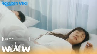 Search: WWW   EP1 | Sleeping Together