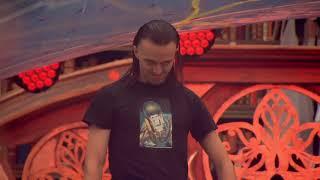 Salvatore Ganacci - Heartbass (feat. Tommy Cash) [Official Audio]