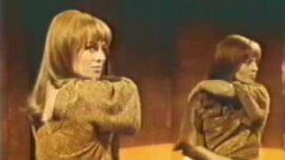 Trailer of Fahrenheit 451 (1966)