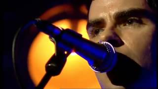 Stereophonics - Mr. Writer (Riverside Studios 2008)