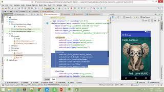 how to use mycard app - Kênh video giải trí dành cho thiếu