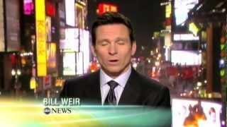 [FR/EN]ABC usine Foxconn Apple - Full HQ - Documentary Nightline ABC iFactory Apple Foxconn