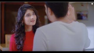 Dooriyan :  Guri |  Lyrical Video | Latest Punjabi Songs | Geet MP3