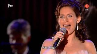 Pia Douwes - Mijn Leven Is Van Mij