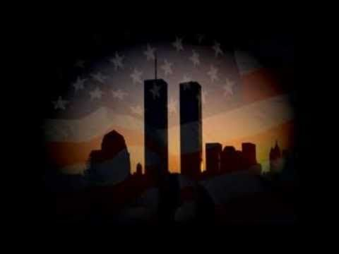 """9/11 tribute song -  """"Trip And Fall"""" by action toolbelt"""