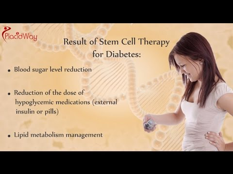 Diabetes-Treatment-with-Stem-Cell