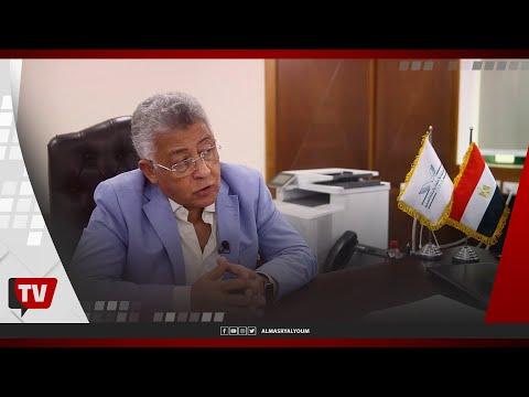 رئيس «الرقابة الصحية»: لا تهاون في تطبيق معايير الجودة بالمنشآت الصحية