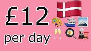 7 Tips for Copenhagen on a Shoestring Budget