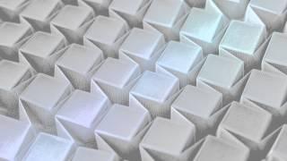 ISSEY MIYAKE 3D Steam Strech Video