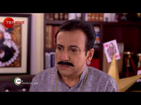 Download Amloki | Episode - 84 | Best Scene |17 May 2018 | Bangla