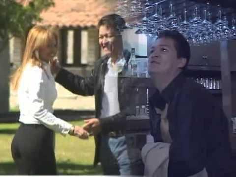 Libre De Culpa - Banda Pequeños Musical (Video)
