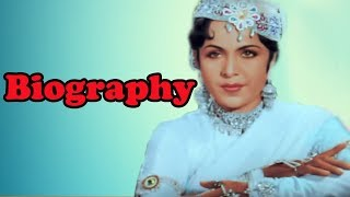Nigar Sultana - Biography - Download this Video in MP3, M4A, WEBM, MP4, 3GP