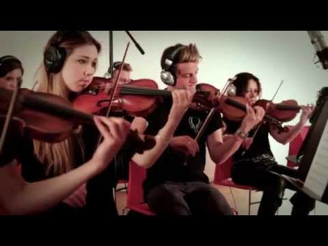 EPIC Game of Thrones Theme (Cover) + Fan Trailer