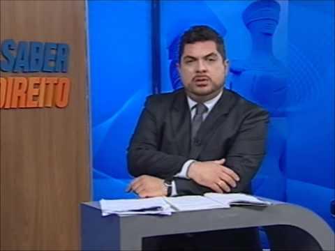 Direito Administrativo – Prof. Leandro Velloso (aula 3)