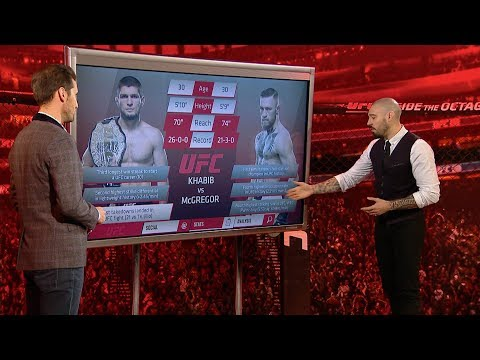 ufc-229-inside-the-octagon--khabib-vs-mcgregor