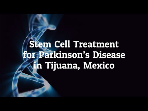 Get-Details-of-Stem-Cell-Treatment-for-Parkinsons-Disease-in-Tijuana-Mexico