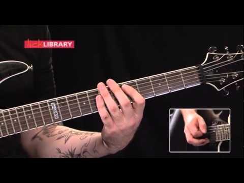 Slipknot - Psychosocial   Wiki @ Ultimate-Guitar.com