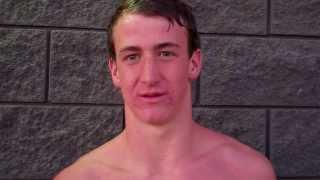 arizona high school state swim meet 2013 results