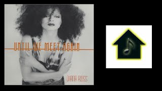 Diana Ross - Until We Meet Again (Hex Hector Club Mix)