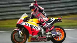2017MotoGP日本グランプリ