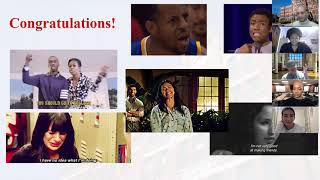 Multicultural and First-Gen Student Support at Clark