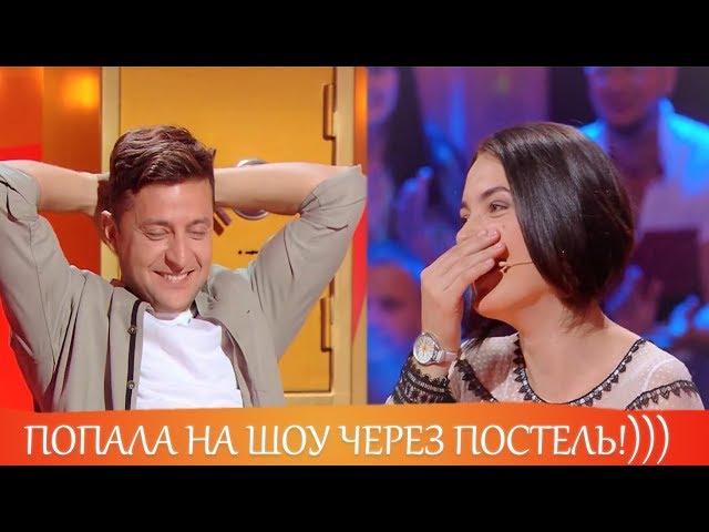 Video Pronunciation of Зеленским in Russian