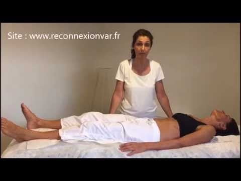 Rencontres serieuses hommes