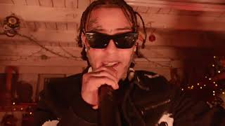 Lil Skies - High And Unbothered 4/20 Livestream Reloaded