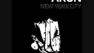 New York City : Akon.wmv