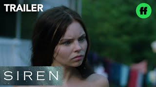 Siren | Season 1 - Trailer #4