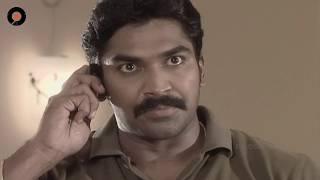 Episode 186 of MogaliRekulu Telugu Daily Serial || Srikanth Entertainments