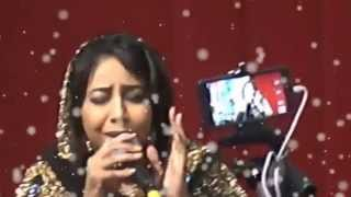 تحميل اغاني نسرين هندي - أنا بهواك MP3