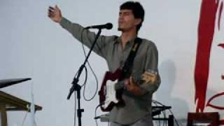 preview picture of video 'Ministerio de alabanza en la Mision Vida Cristiana/PY'